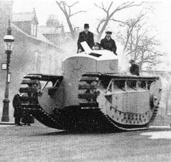 highway-tank