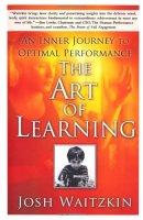 Art of Learning Waitzkin
