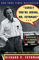 Surely youre joiking mr feynman.jpg